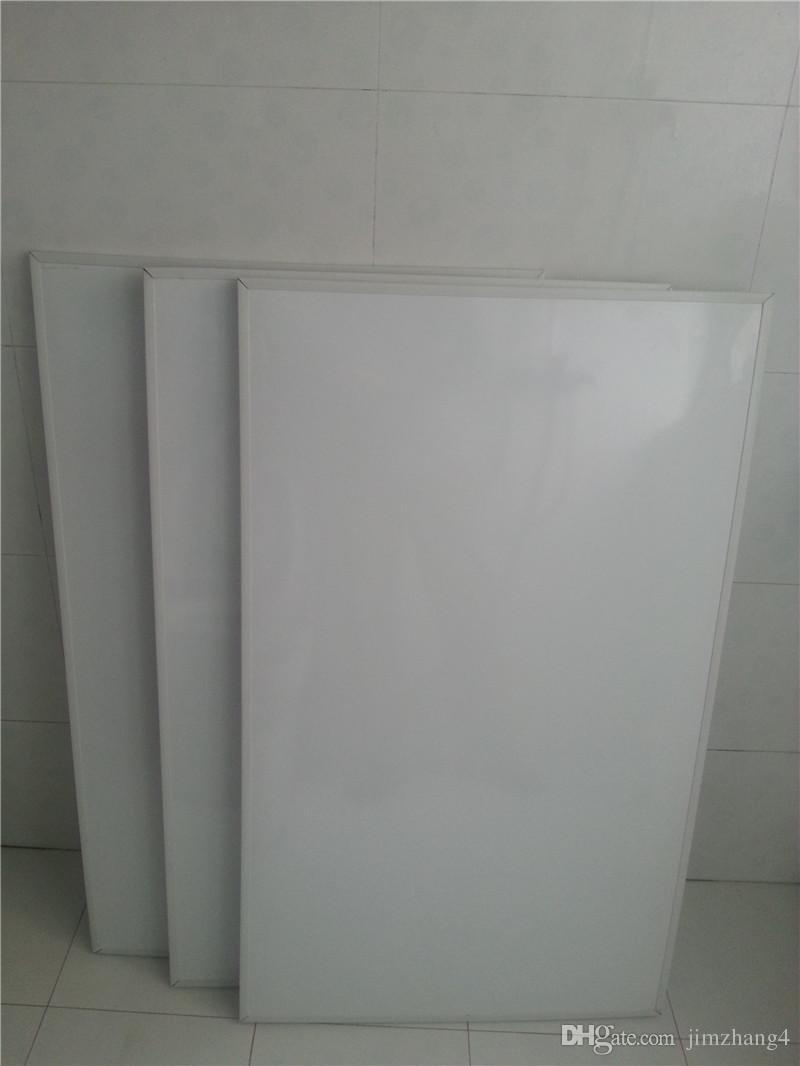 YC5-11,500W, 60 * 100 cm, cristal de montaje de pared de infrarrojos lejanos! Pared caliente, calentador de infrarrojos, calentador de cristal de carbono, bueno para cuerpo,