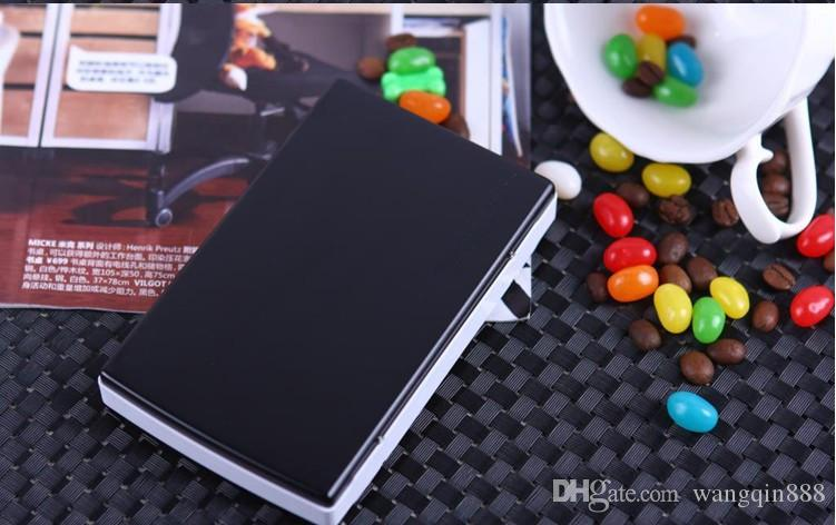 모바일 iphone6 삼성 안드로이드를위한 15000mAh 휴대용 범용 전원 은행 배터리 USB 충전기 비상 안전 도매 충전기를 휴대 전화