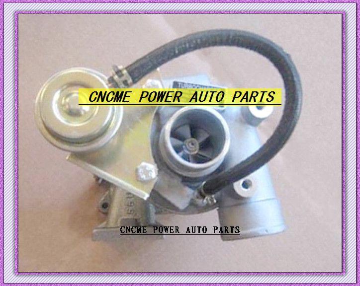 TURBO TD04-12T 49177-03140 1G565-17012 1G565-17013 Mitsubishi Pajero L200 Bobcat S250 Mini Yükleyici Için Turbo Şarj Cihazı Kubota V3300-T 3.3L