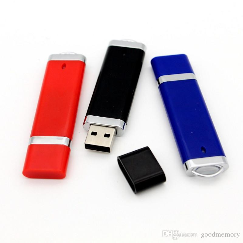 2015 Chine fournisseur 16GB 32GB 64GB Clé USB Business 2.0 USB Clé USB clé USB clé USB avec clé USB clé