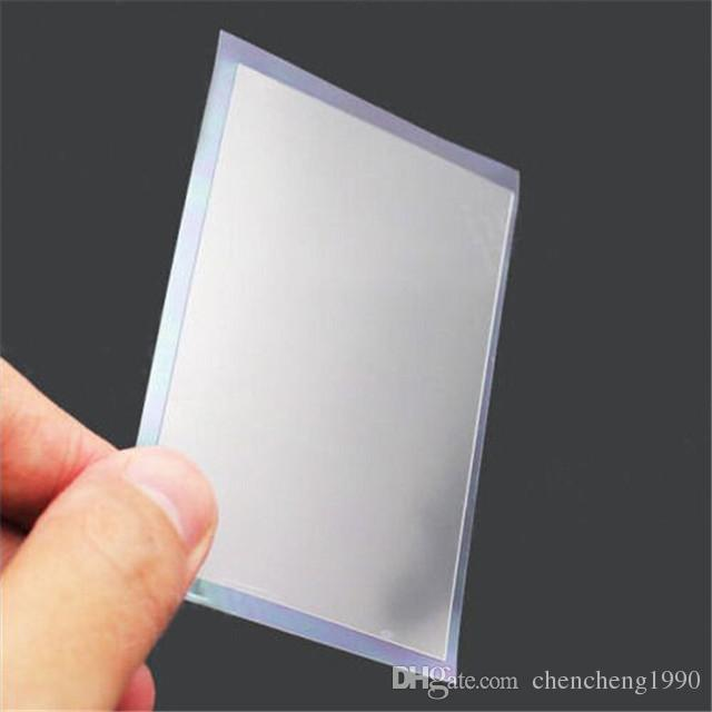 BEST Quality 250um OCA for iphone 4g 4s 5g 5s 5c 6 6plus Optical Clear Adhesive Glue Sticker OCA Film for samsung galaxy s3 s4 s5 s6 note 4