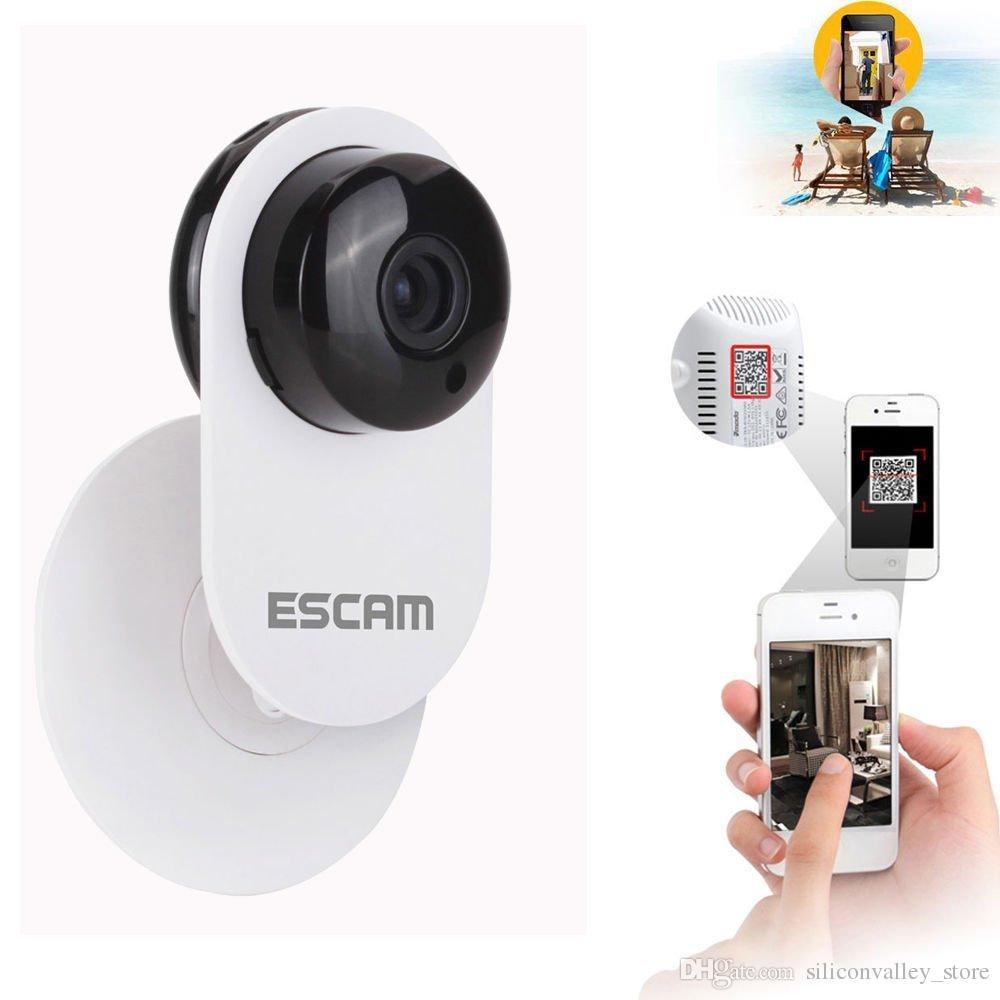 Cheep Wireless Wifi Ip Camera Wire Data Scr Time Delay Circuit Diagram Tradeoficcom H 264 Hd 720p Mini Home Security Rh Dhgate Com Best