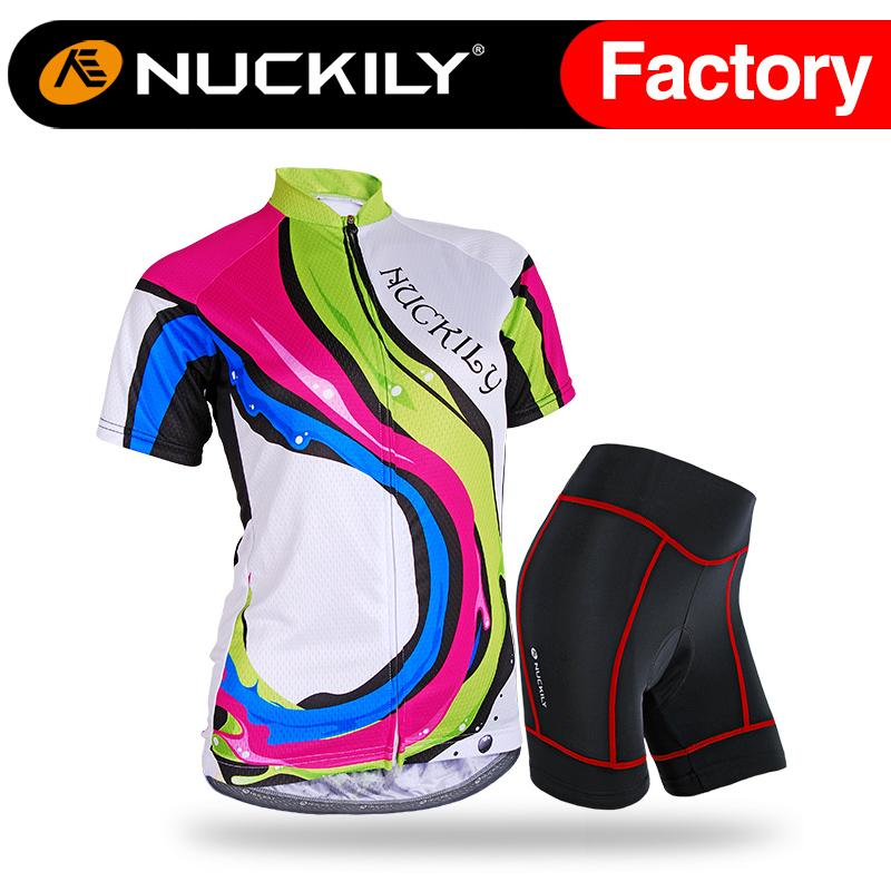 41a5ebaed Nuckily Special Bike Riding Origianl Hot Selling Design Cycling ...