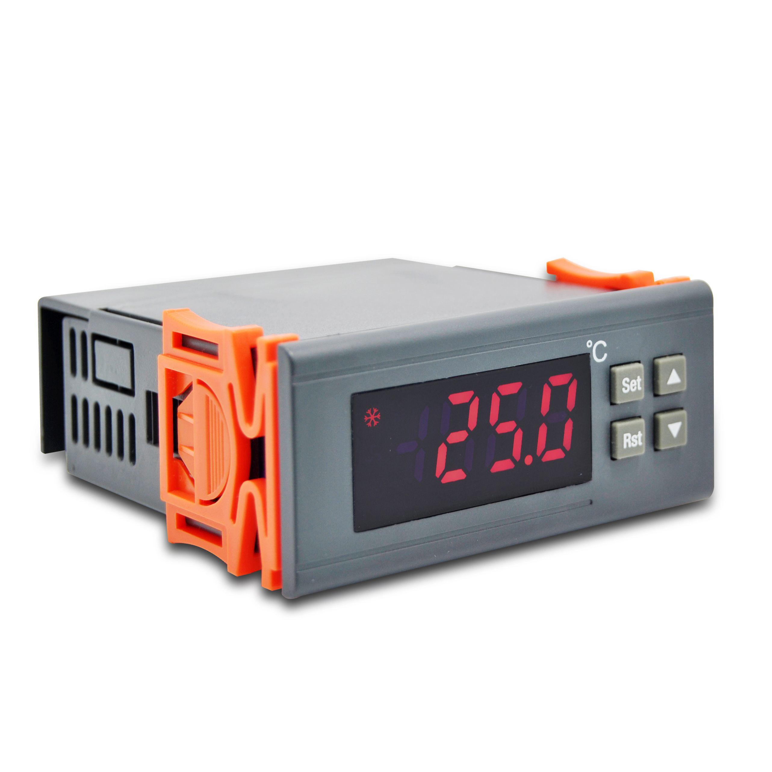 Groß Amerikanischer Standard Thermostat Schaltplan Ideen ...