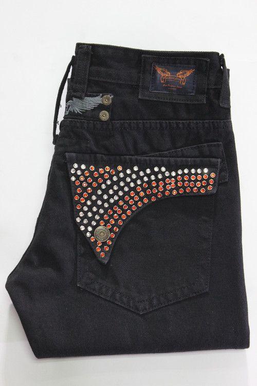 새로운 패션 로빈 긴 스트레이트 청바지 망 유명 브랜드 바이커 청바지 로빈 디자이너 남자에 대한 청바지 남자를위한 디자이너 청바지 우리 플러스 크기 : 30-42