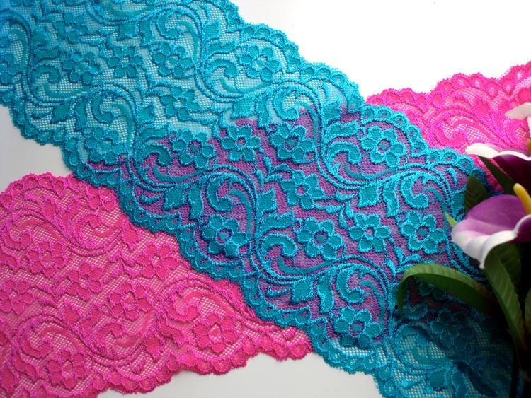 2015 Fashion Design Lace Crochet Table Runner For Coffee Table Home Deocr  Cutout Tablecloth Red Blue With Tiny Def Table Runners For Round Tables  Table ...