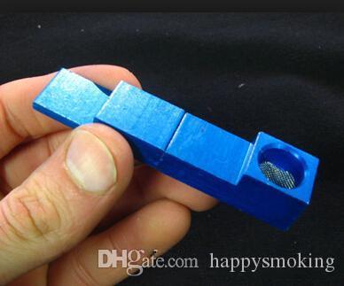 Сигареты оптом в магните купить ел сигареты