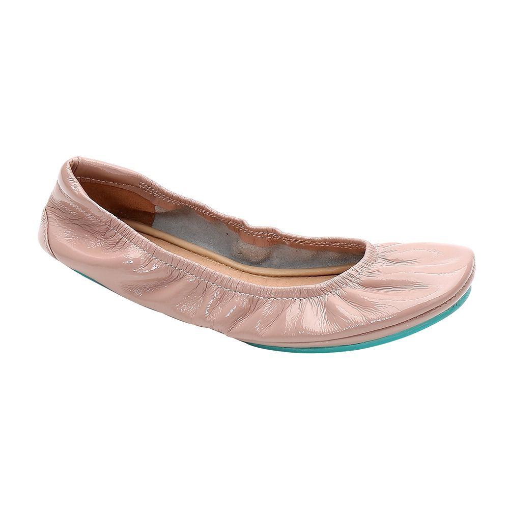 Womens Wanted Shoes Women's Winner Ballet Flat Outlet Online Shop Size 38