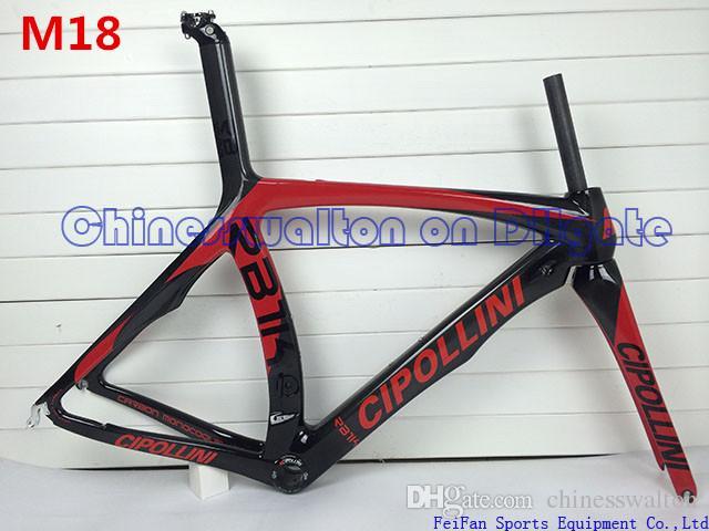 Two years quality assurance MCipollini RB1000 T1000 1K carbon bike frames full carbon road bike frame frameset BB30 BB68 available