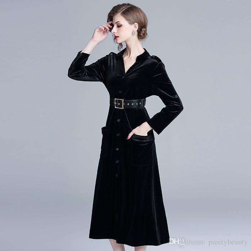 999428b56e13 Acheter Robe De Travail Pour Femme