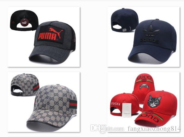 1eeb7ef4 ... Snapback Caps 2019 Tide Brand Baseball Cap Red Sox Fitted Hats Eagles  Trucker Hat DF8G14 Custom Fitted Hats Design Your Own Hat From  Fangxiaozhong814, ...