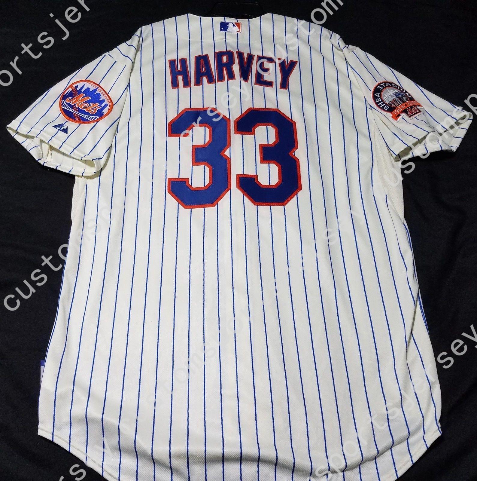 Cucite Harvey Acquista York New Cool Base Personalizzato Maglie Matt qVpzGSUM