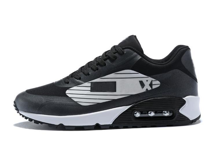 uk availability e4161 09d88 Acquista Fashion 90 Big Logo NS GPX Infrarossi E Laser Blue Scarpe Da  Running Da Donna Da Uomo Lday Sportive A  62.67 Dal Cool sneaker    DHgate.Com