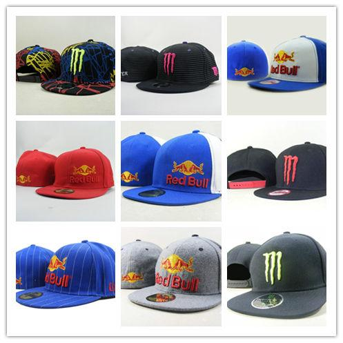 a78c2a66542 Good Fashion Reds F1 Dc Fitted Caps Baseball Cap Embroidered Team C Letter  Size Flat Brim Hat Bone Snapback Baseball Caps Size Snapback Cap Cool Hats  From ...