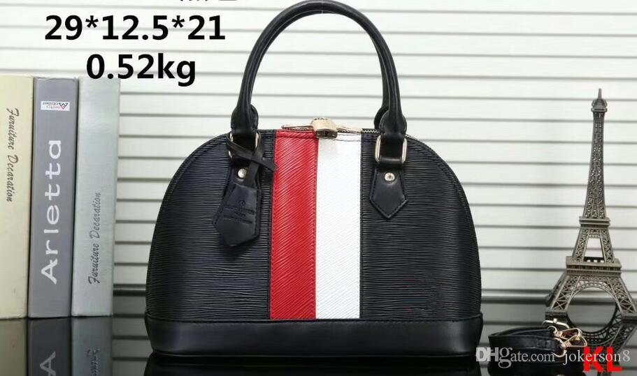 36b5710d7eeb Women Messenger Bags High Quality Small Women Bags PU leather Messenger Bag  Designer Mini Shoulder Bag Women Handbag Hot Sale bolso 61130