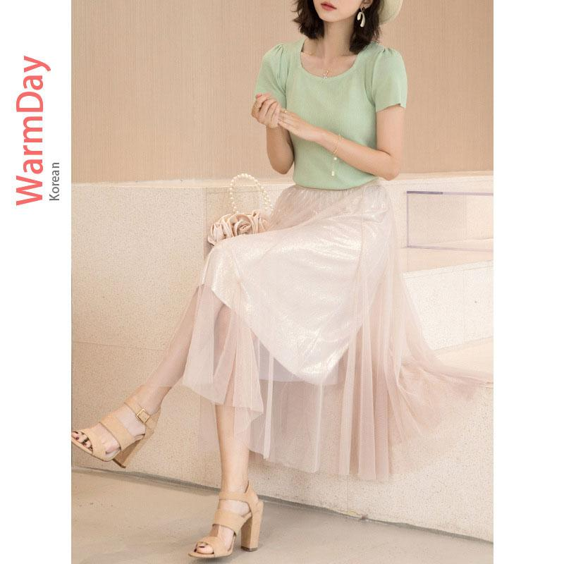 8fbe21071 2019 Warmday Clothes 2019 Korean Style Womens Clothing Yami Kawaii ...