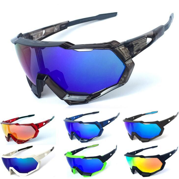 d402b32701 Cheap Sunglasses Brand Designer Goggles Cycling Glasses Outdoor ...