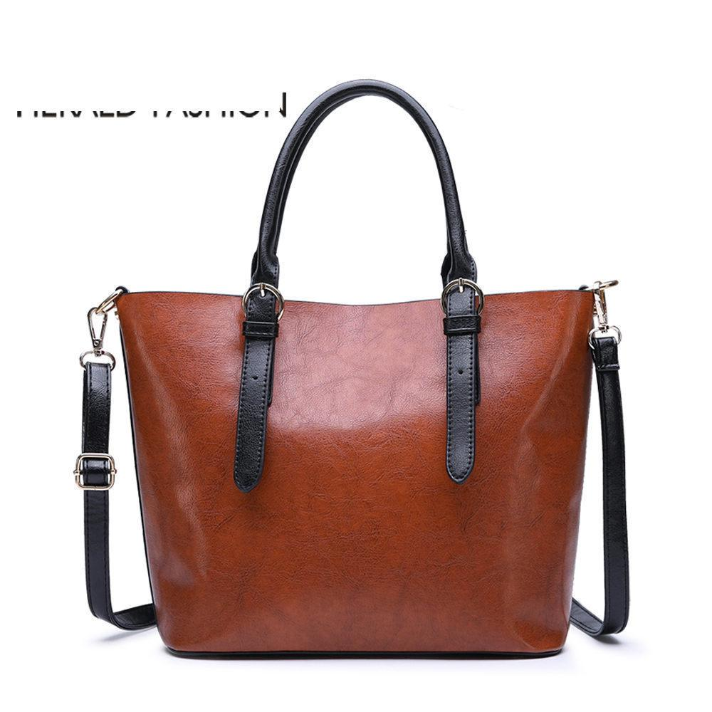 1d1879080365 Womens Leather Bags Online