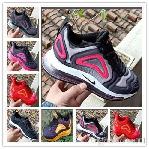scarpe ginnastica bambini nike