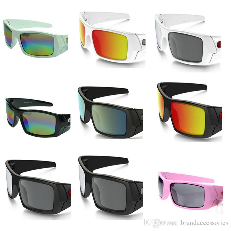 57e484d36a7 Luxury Sports Sunglasses Wrap Around Sun Glasses 2019 Brand Sailing ...