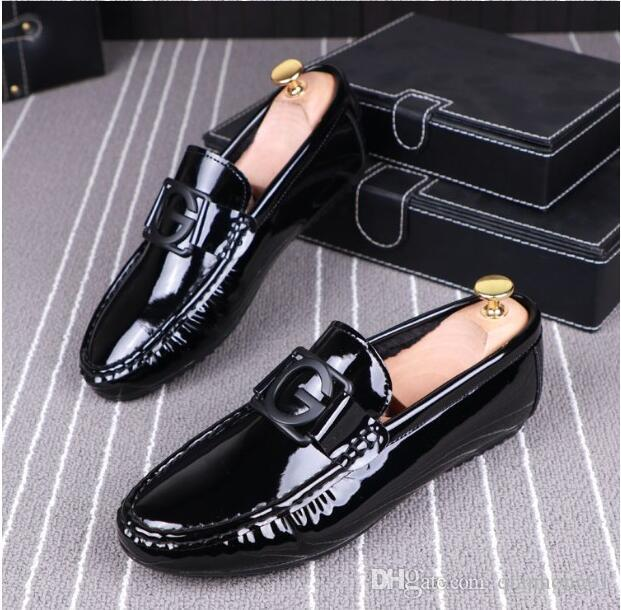 2019 Brands Platform Classic Casual Shoes Skateboarding Shoes Mens Sneakers shoes Velvet Heelback Dress Shoe Tennis