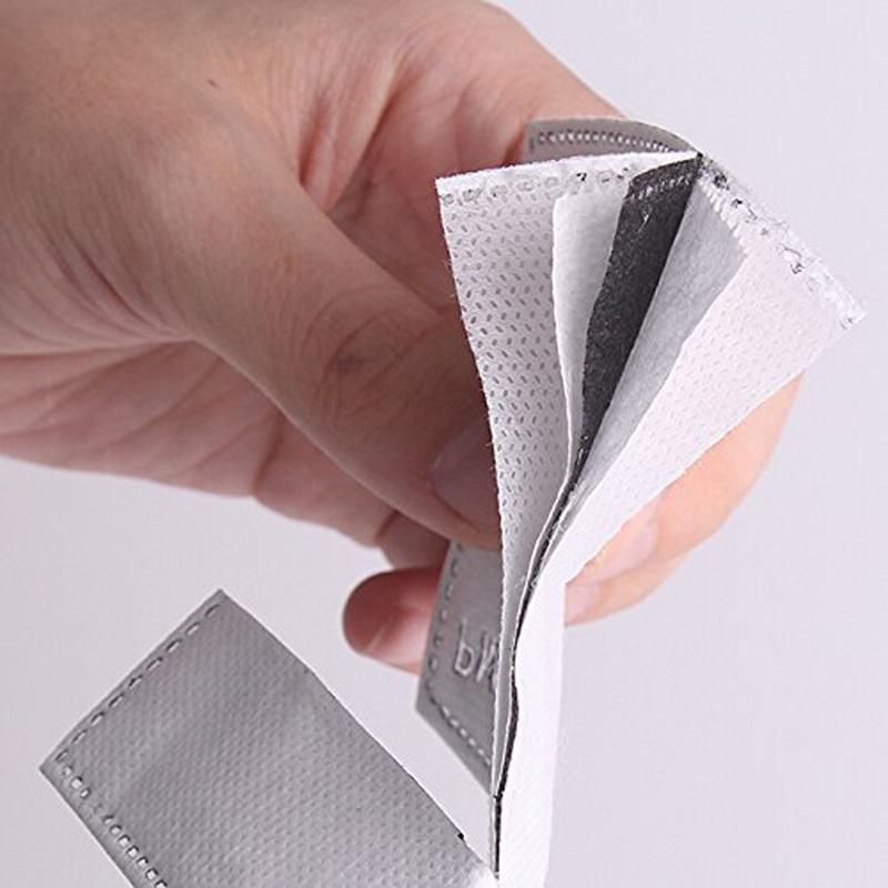 증권 천 디자인면에서 를 필터 패드 보호 남여 입 마스크와 먼지 호흡기 세척 재사용 마스크 마스크