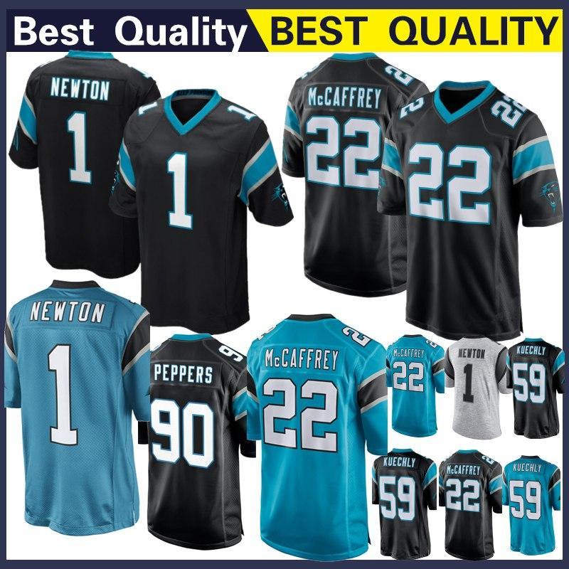 huge discount 71400 e0c04 reduced carolina panthers kuechly jersey 98d84 b01e4