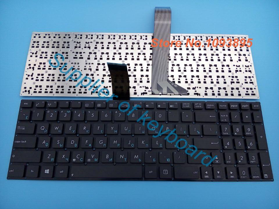 Asus K56CB Keyboard Device Filter Drivers Download (2019)