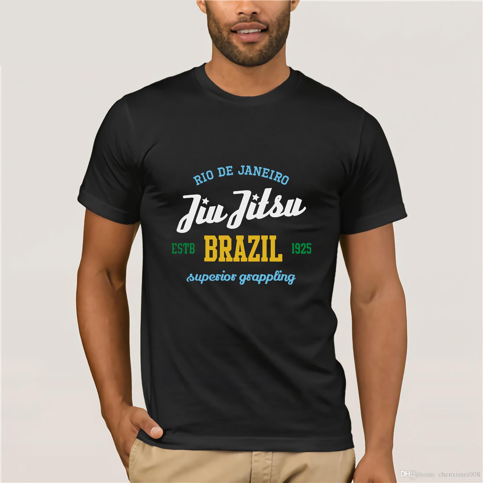Designer T Shirt New Mens Fashion Brands T Shirt Print Round Neck