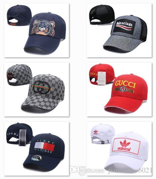 Hot Sale Baseball Caps For Men La Flexfit Cap Fitted Hats Canada Cool Caps  Discount Ball Cap Migos Dad Hat Snapbacks DF6G10 Richardson Caps Customized  Hats ... 2fd1c895272
