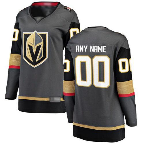 Mens Marc-Andre Fleury Vegas Golden Knights Jersey William Karlsson Max Pacioretty ryan reaves nate schmidt SEW hockey jerseys 4XL 5XL 6XL