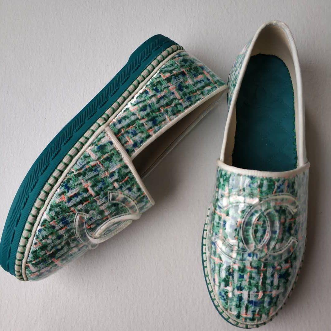 d51f06408f Acquista 2019 Mocassini In Pelle Camo ESPADRILLES Fisher Shoes ...