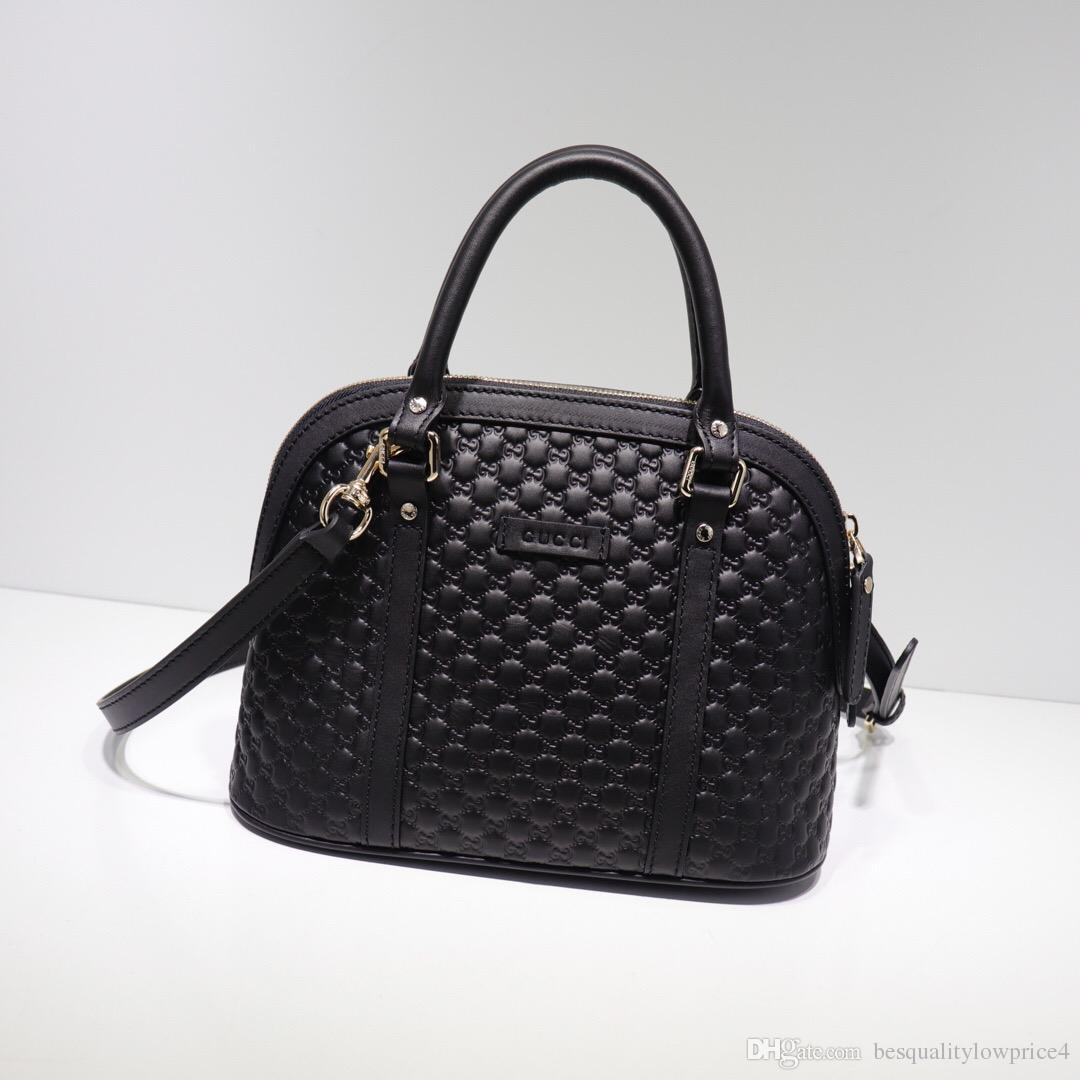 cde4cc24ddb5e ... hot designer women vinage hollow out pendant shoulder bags elegant  retro handbags online newchic; best handbag brands for women best an brand  woman ...