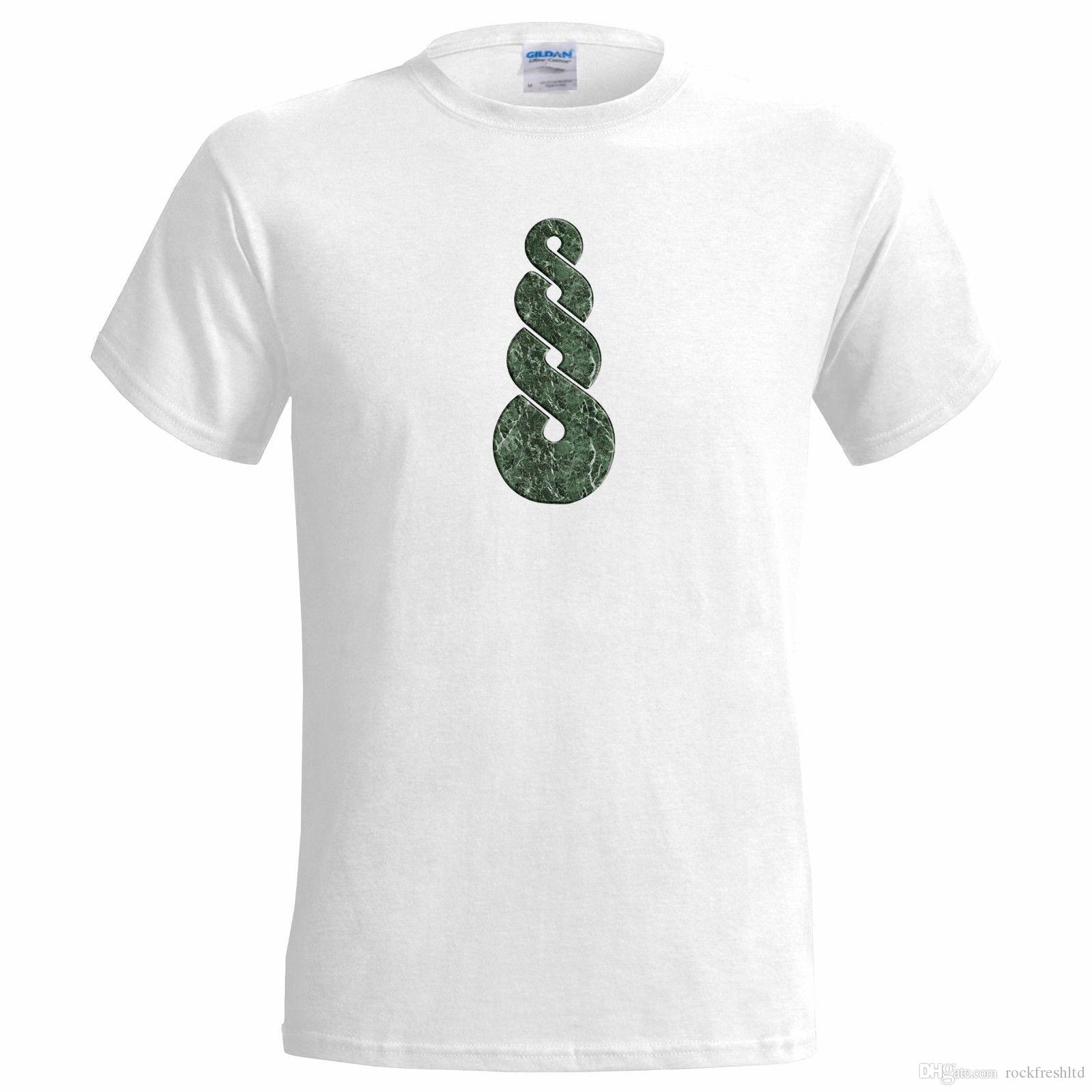 739367775 Cheap T Shirts Printing Nz – EDGE Engineering and Consulting Limited