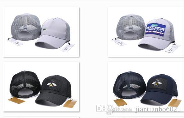 Justin Bieber Sun Hats Cotton Dad Hat Fashion Trucker Cap Baseball ... eee8d246a54