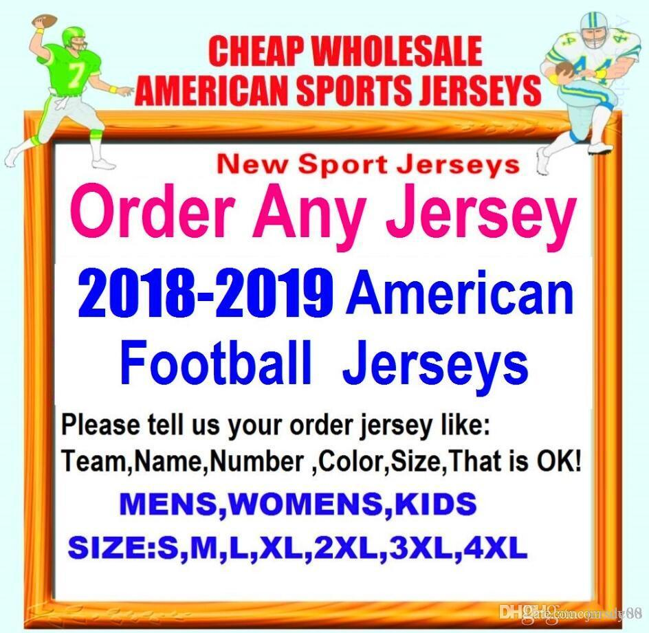 Custom american football jerseys Kansas City team college authentic retro rugby soccer baseball basketball hockey jersey 4xl 6xl 8xl kids