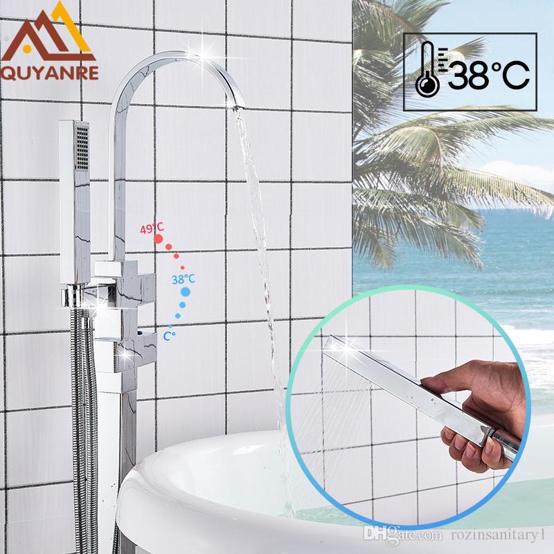 Miscelatore Termostatico Per Doccia Bagno.Acquista Miscelatore Termostatico Doccia Miscelatore Termostatico