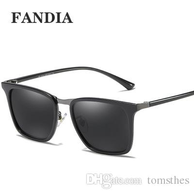 7c47d59db4 Best-selling Polarized Sunglasses Sports Bike Glasses Outdoor Driving Sunglasses  in 2019 Buy 10 And Send One Glasses Online with  17.97 Piece on Tomsthes s  ...