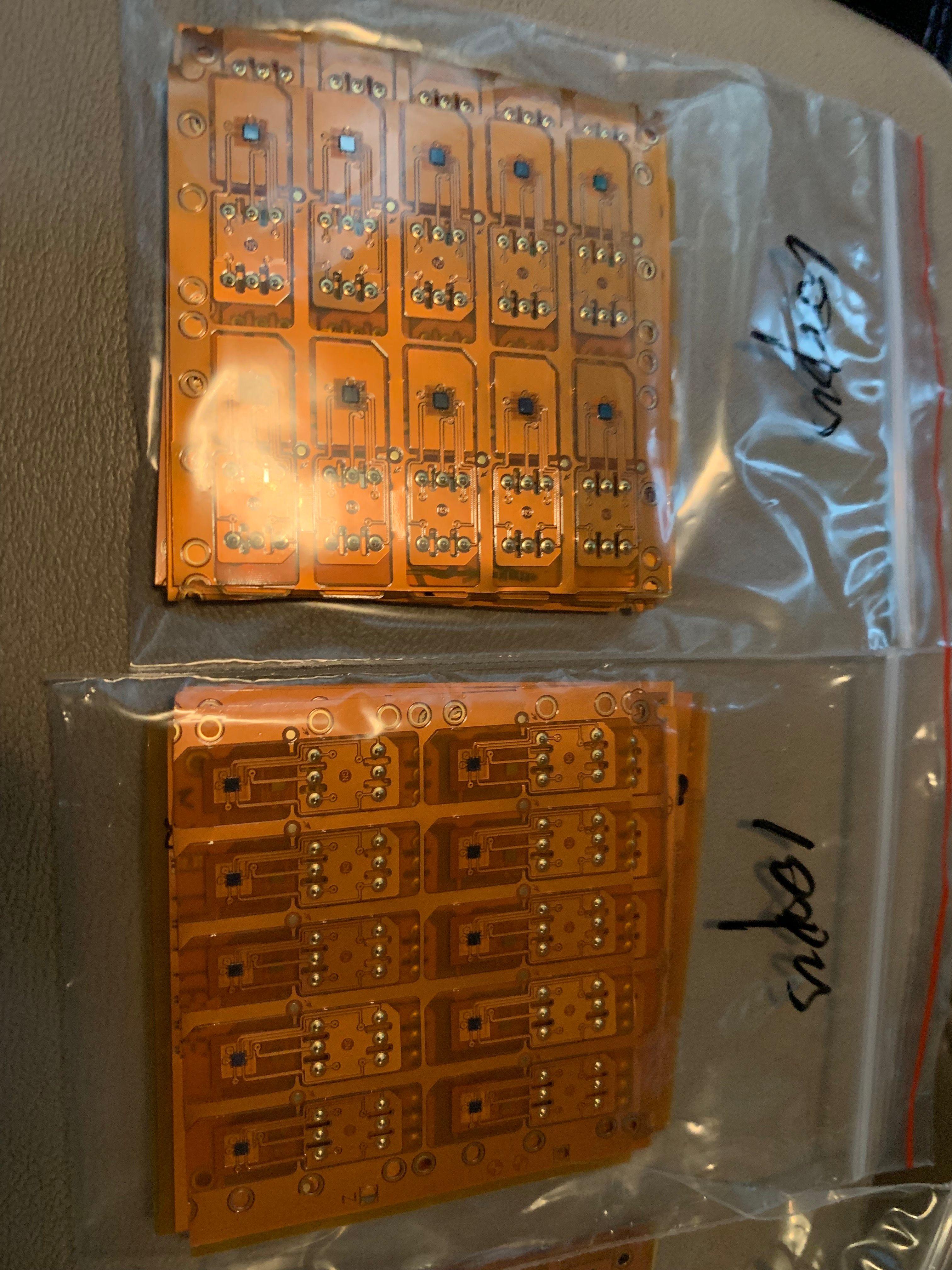 2019 MKSD perfect iccid Unlock Card for iPhone XR XS Max IOS 12 2 Sprint  verizon AU SB DOCOMO AT&T GEVEY ONESIM ios12 x