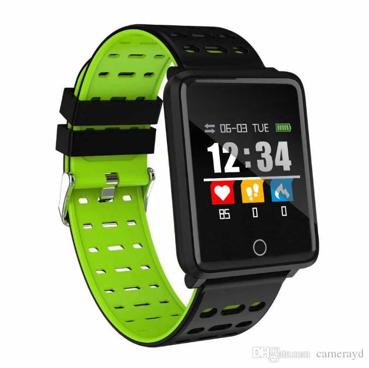 Умные Часы Киев F21 Smartwatch Android GT08 U8 A1 Samsung Smart Watchs SIM  Интеллектуальный Мобильный Телефон Часы Могут Записывать Состояние Сна  Смарт Часы ... 9382ca7a52b83