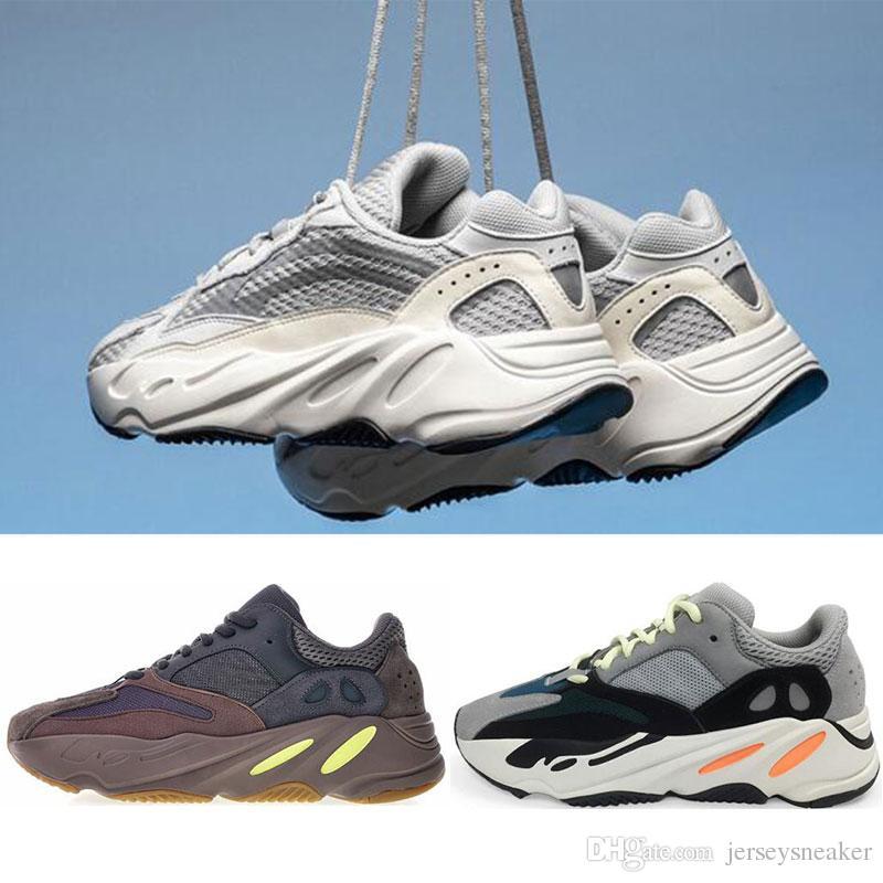 Großhandel Nike Air Max 97 Heißer Verkauf Herren Airmax 97 Laufschuhe Für Männer Multi Hybrid Sport Designer Schuhe Turnschuhe Trainer Chaussures