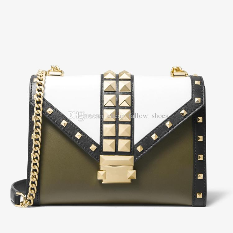 922d2dbdaa96 Fashion Designer Handbags Handbag High Quality Ladies Shoulder Bags ...