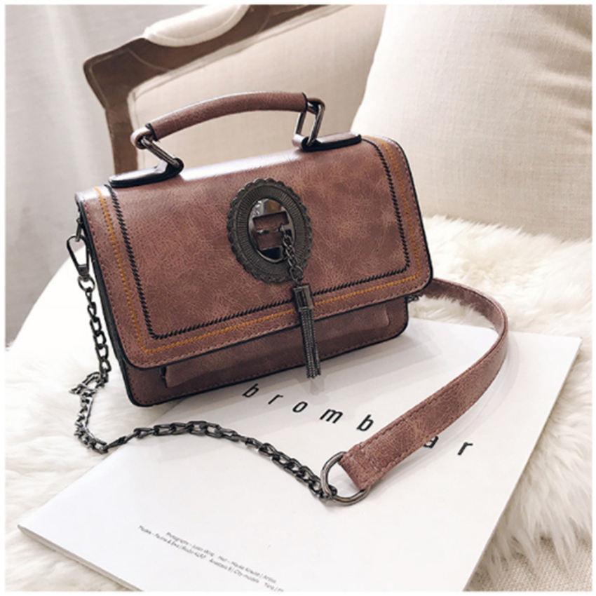 cd8c9eda1f3f New Designer Famous Brand Vintage Tassel Totes Bags Luxury Women ...