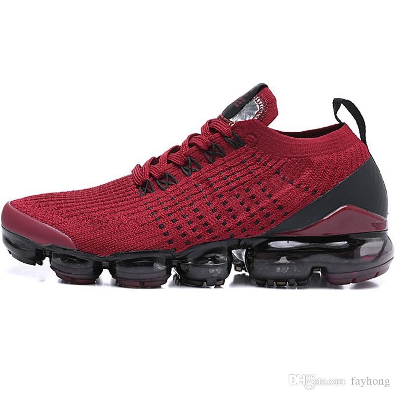 online store 758d4 e099e Novità Scarpe da corsa uomo 2019 da uomo 3.0 per sneakers da donna Sport  colore bianco Landing Big Off Trainers