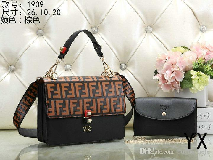 2d6179ae1759 2018 NEW Style Luxury Brand Women Bags Handbag Famous Designer Handbags  Ladies Handbag Fashion Tote Bag Women S Shop Bags Backpack 4023 Discount  Designer ...