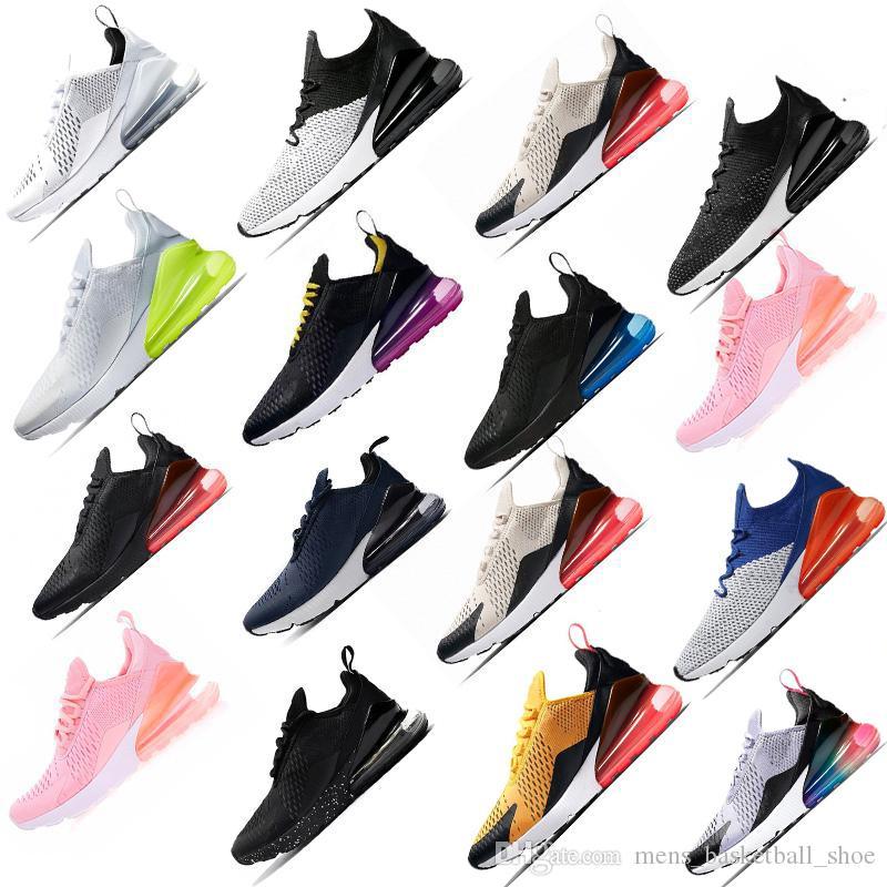 62eb60b7fa0eb Cheap Designer Leisure Shoe Brands Best Fashion Rubber Shoes for Women