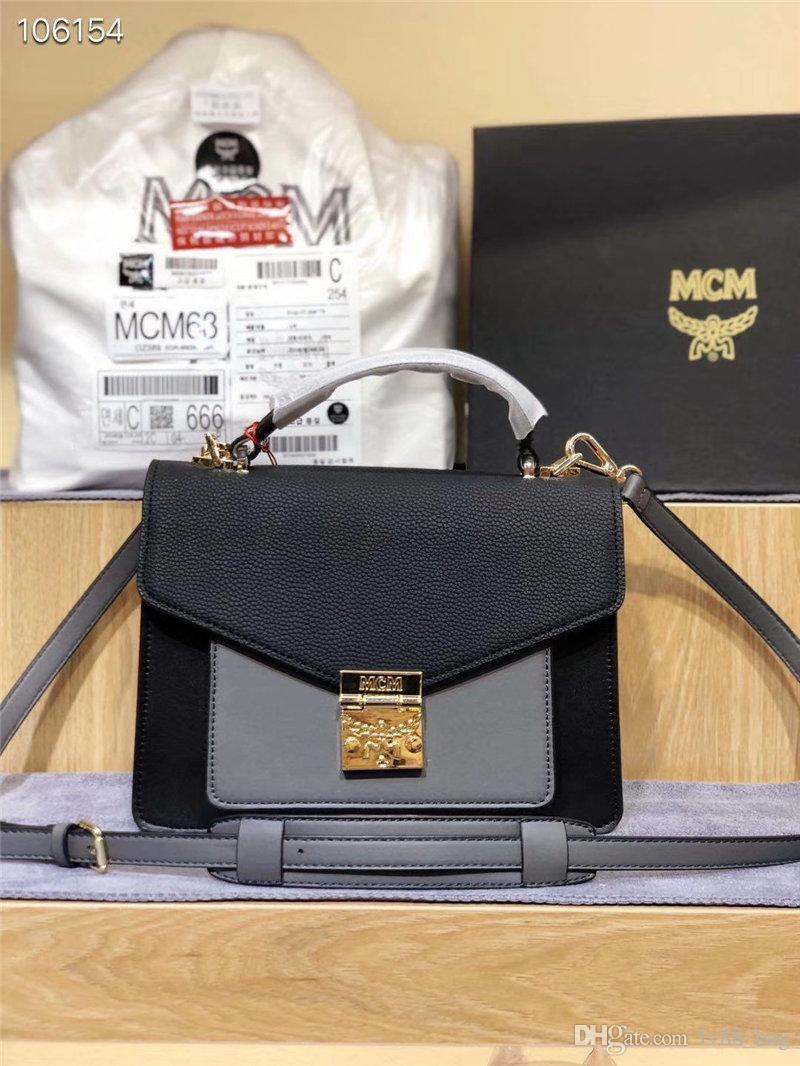 fe3aa0d980f 2019 Luxury Shoulder Bags Retro Rivets Colorful Stripes Strap Designer  Handbags Messenger Bag Small Clutch Crossbody Bag