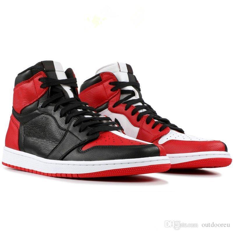 Kiefer Royal Rot Günstige Neue Basketball Verboten Hohe Mens Nike Zerschmetterte S 1 Blau Mid Og Schatten Bred Toe Grün 2019 Schuhe Yyf6g7b