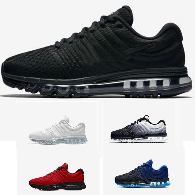 scarpe nike plastica