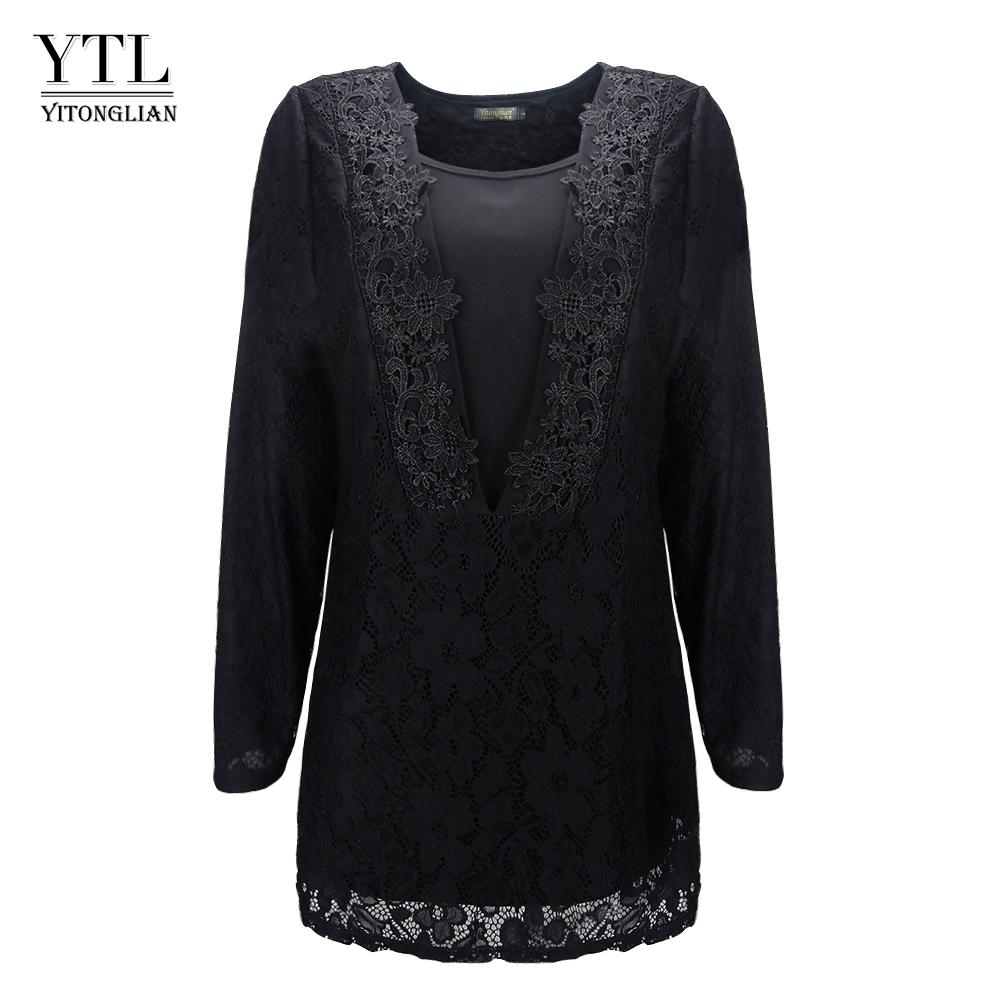 8f9951878327a3 White Lace Tunic Plus Size « Alzheimer's Network of Oregon